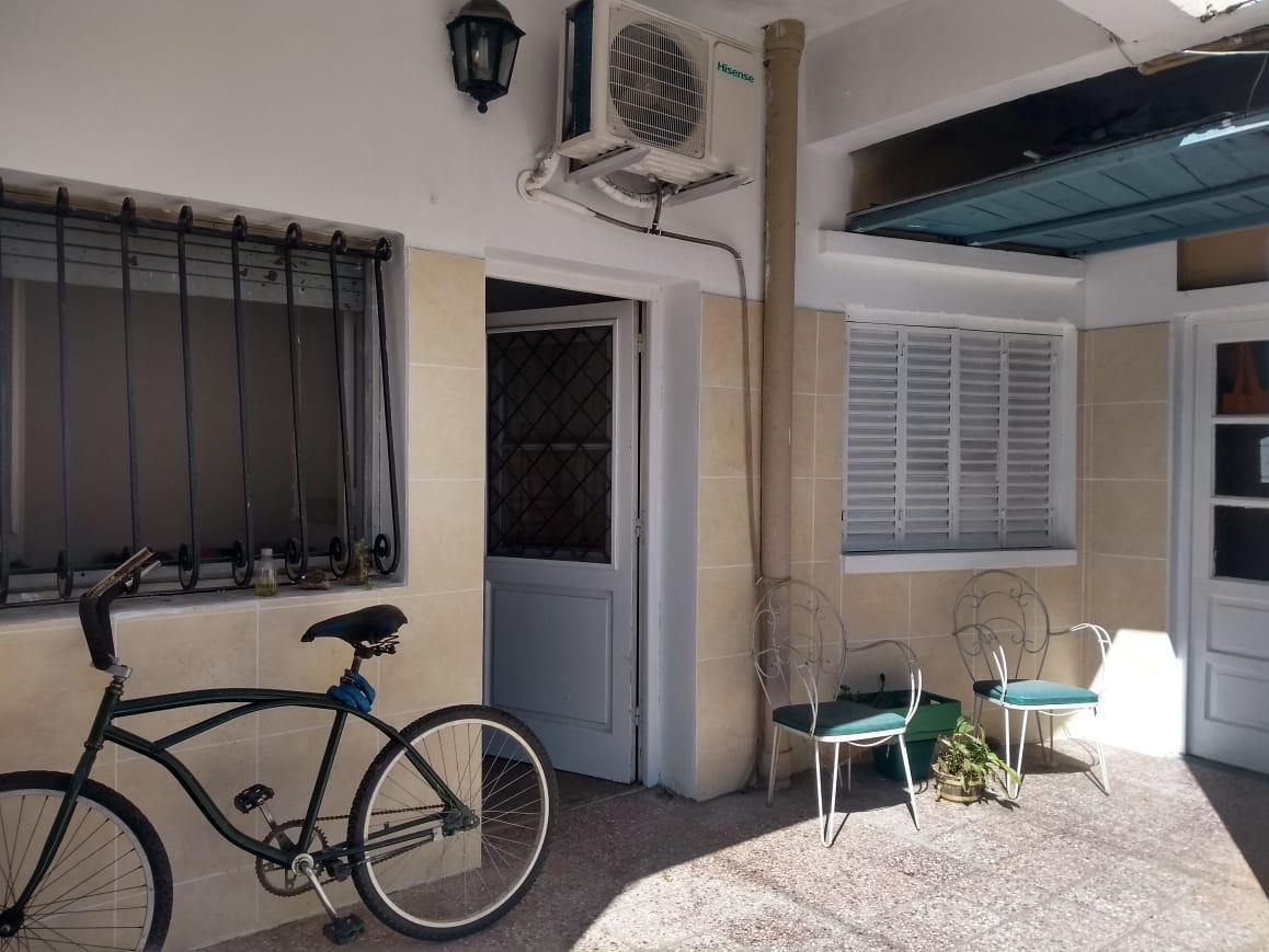 3 ambientes | italia 4910
