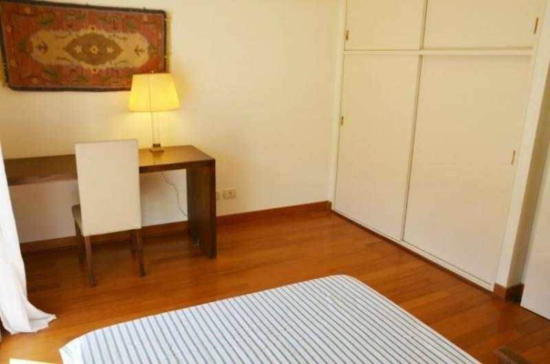3 ambientes | juana manso al 1300