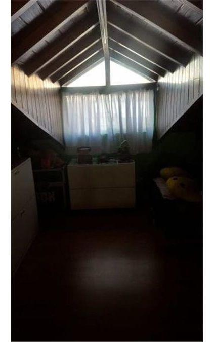 3 ambientes luminoso con patio apto credito- temperley