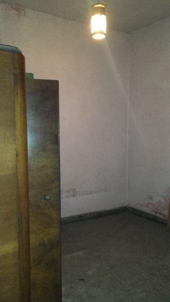 3 ambientes | mercedes alvarez al 1500