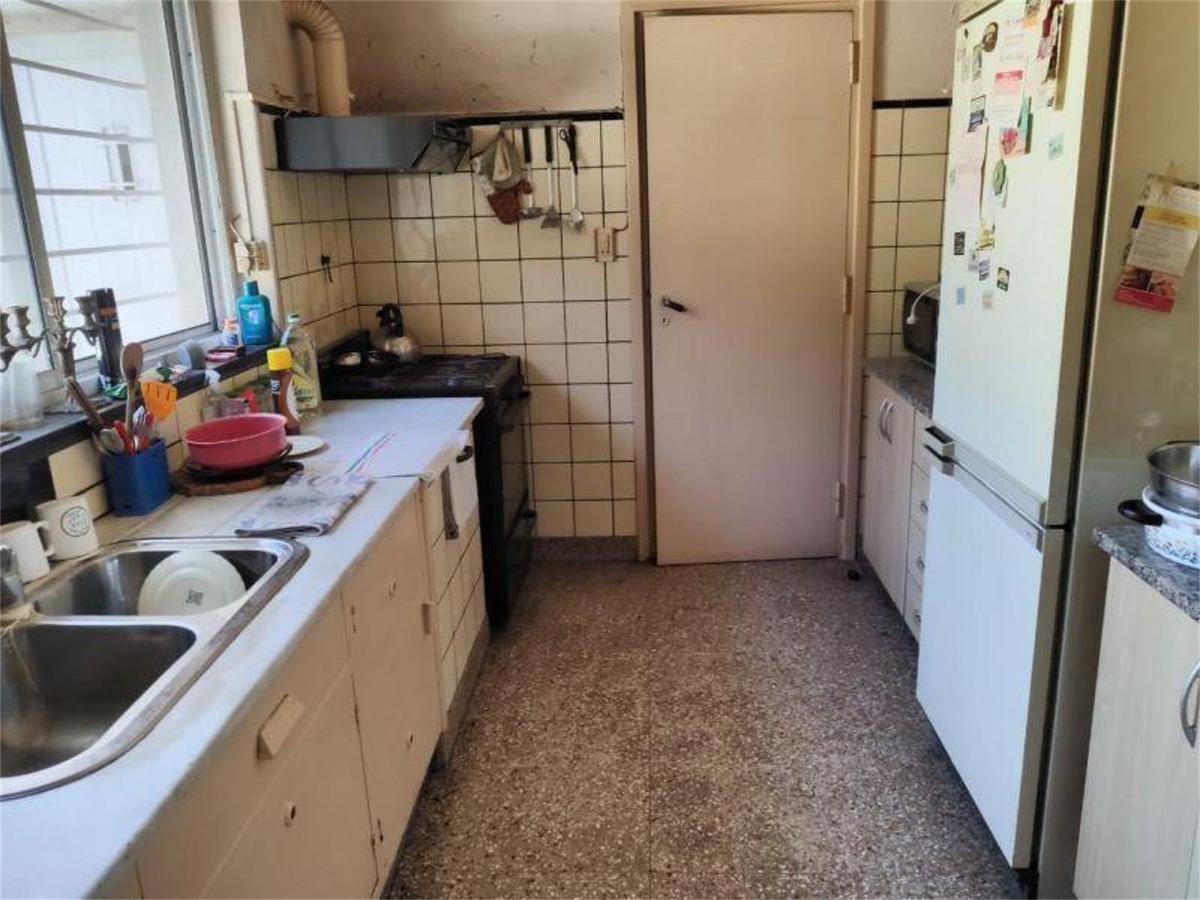 3 ambientes | olivera 1301