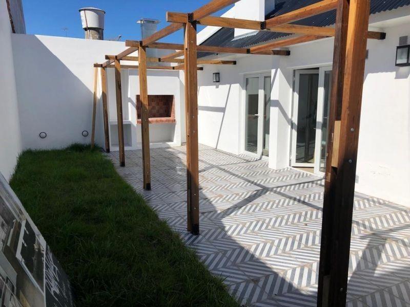 3 ambientes | quintana al 3800