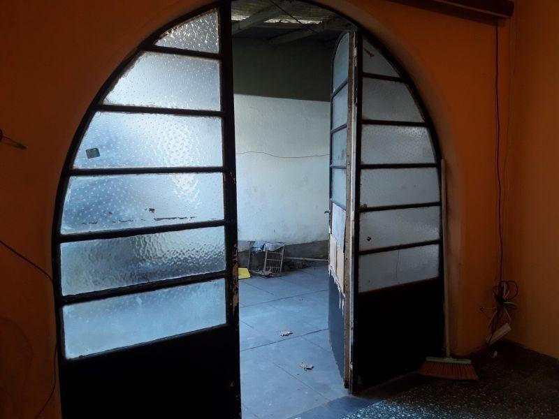 3 ambientes | sabattini al 4100