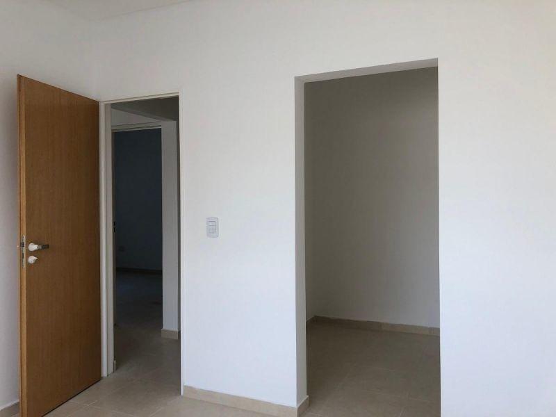 3 ambientes | sarmiento  712