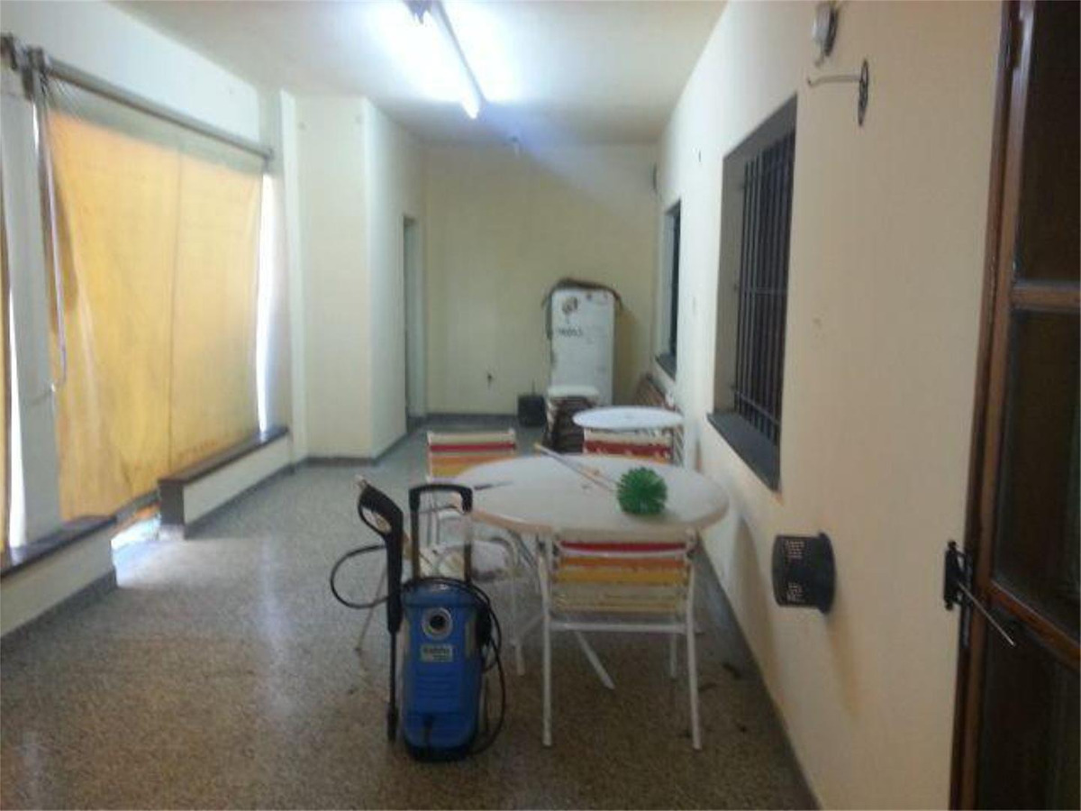 3 ambientes | scalabrini ortiz 154
