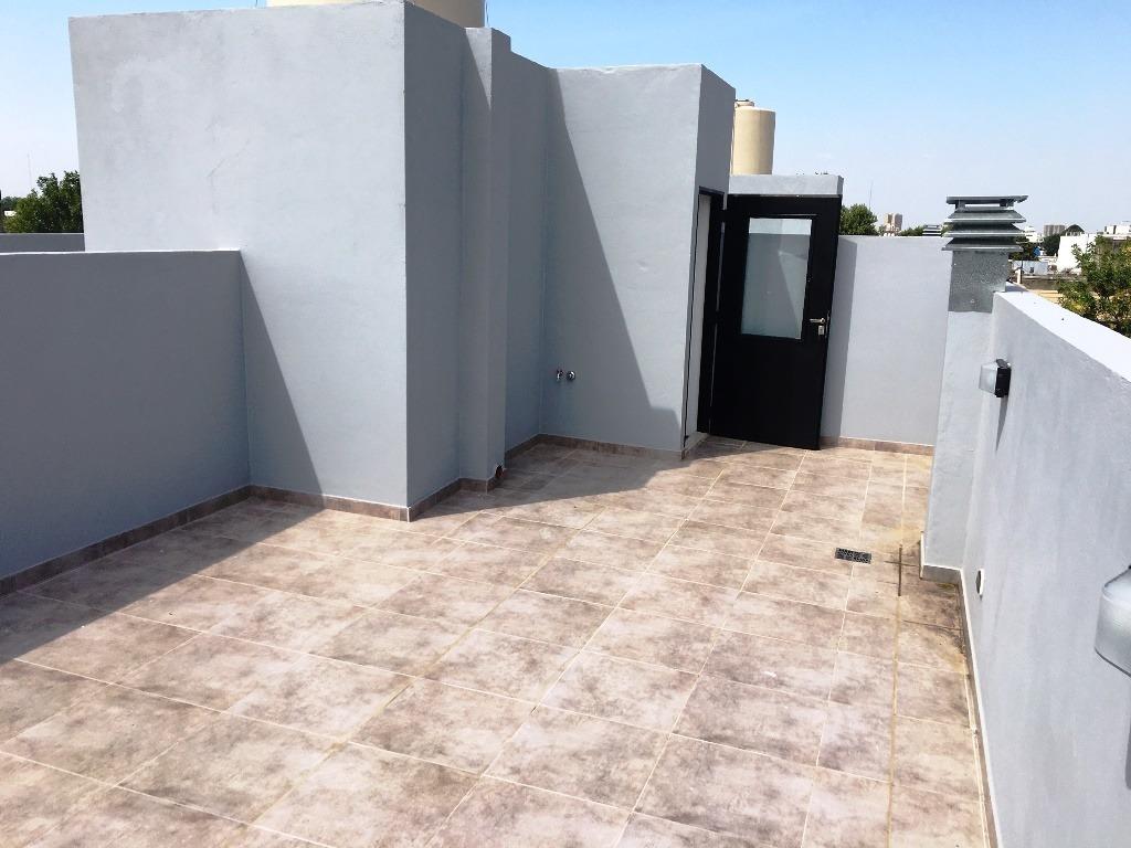 3 ambientes | simbron al 5400