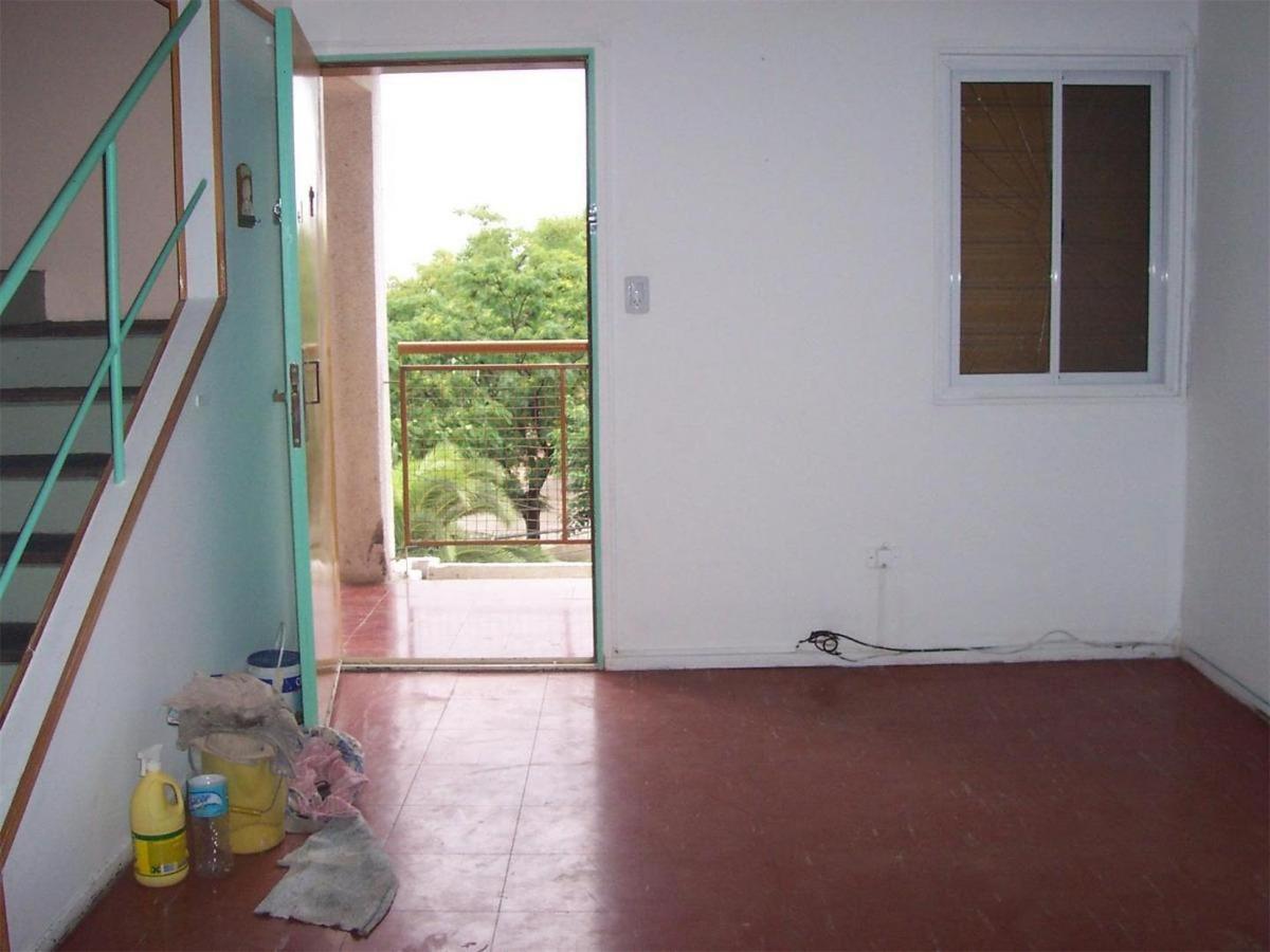 3 ambientes | sullivan 1200
