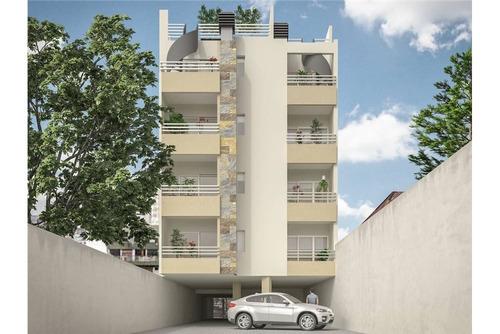 3 ambientes   villa urquiza. entrega marzo 2019