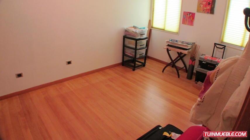 3 apartamentos en venta 16-15410 el peñon