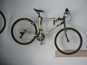 827569e3d Bicicleta Gallo Verde Bicicletas Adultos Caloi Aro 26 - Ciclismo no Mercado  Livre Brasil