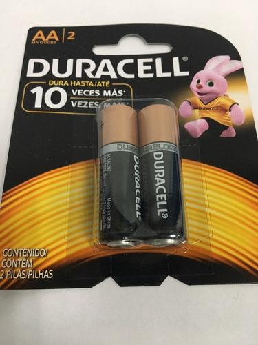3 blister de 2 baterias aa alcalinas energizer tienda fisica