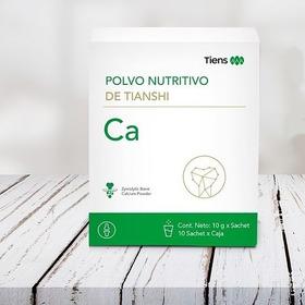 3 Cajas Calcio Adultos Huesos Osteoporosis  Nutrición Oferta