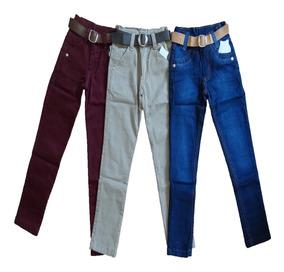 0d4721dff Calça Jeans Masculina Melhor Preço E Qualidade Skinny 023 - Calçados ...