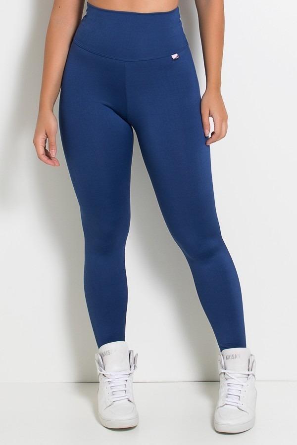 8946270b2 3 calças legging feminino moda fitness academia. Carregando zoom.