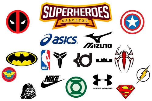 3 calcetas voleibol / volleyball / basquetbol / basketball