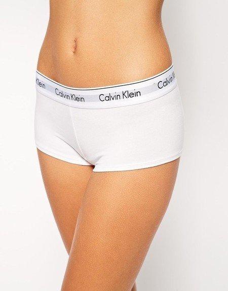 23d9c146f0d23 3 Calcinha Box Calvin Klein Super Top Promoção - R  49,90 em Mercado ...