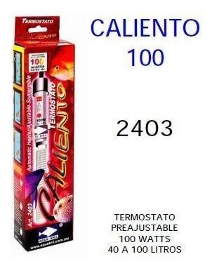 3 calentador 100 w + 3 de 50 w + 3 de 25 w