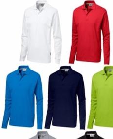 7ead46d37ca Camisas Tipo Polo Para Dotacion en Mercado Libre Colombia