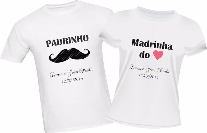3 Camiseta Personalizada Sua Imagem Foto Cha Bar Bebe Festa R 120