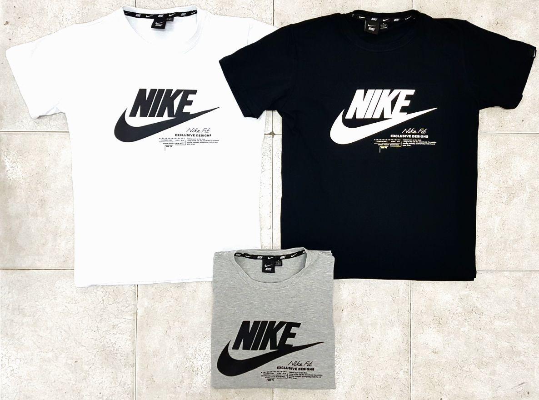 excepcional gama de estilos y colores buscar original precios de remate Compra > camisetas nike adidas