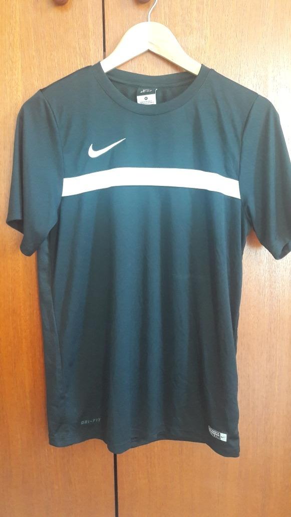 1a9a020957 3 camisetas corrida academia running fitness dri fit nike m. Carregando zoom .