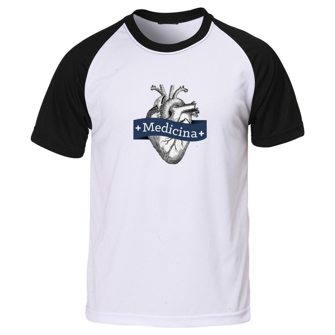 Camisetas medicina formandos médico camisa formatura carregando zoom jpg  1100x1100 Camisetas de formandos 2018 59a1ec230d2