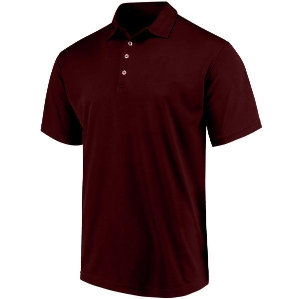 0442baaac 3 Camisetas Polo Bordada Personalizada Logo Empresa Luxo - R  137