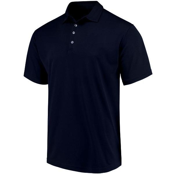 5a0b7639f5 3 Camisetas Polo Bordada Personalizada Logo Empresa Luxo - R  137