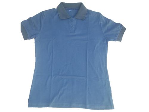 3 camisetas tipo polo unicolores x 70.000 envío gratis
