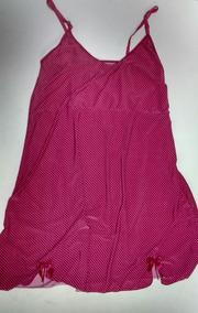 77c834d9b Kit 2 Camisolas Tamanho Especial Do 50 Ao 60 Sem Bojo Plus