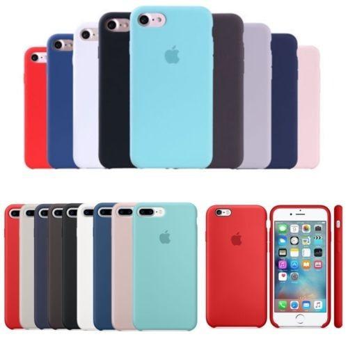 3 Capa Original Iphone X 10 8 7 6 6s Plus Capinha 5 5s Se - R  97,99 ... 3074474e7d