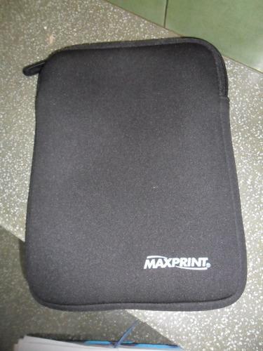 3 capa para netebook- tablet-ipad- android 40x35x10 1kg (wf)