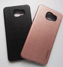 d6f7992c13f Capa Motomo Para Samsung Galaxy Note 3 - Capas para Celular no Mercado  Livre Brasil