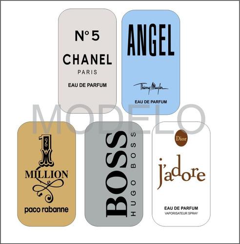 3 cartelas de etiquetas com recorte  impressas em couchê