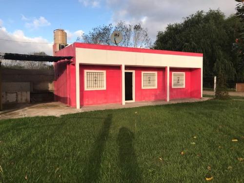 3 casa en block - 15 bis nº 9398