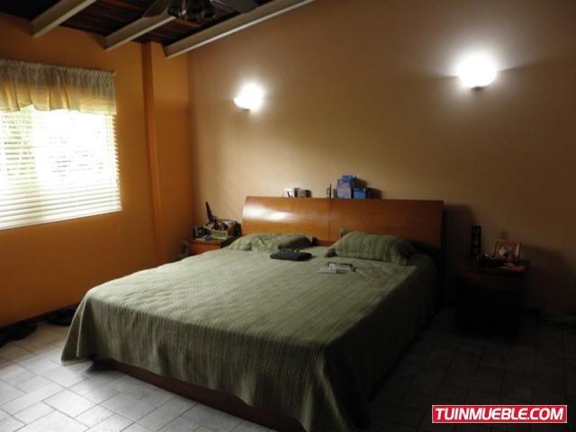 3 casas en venta 20-13473 lagunita country club