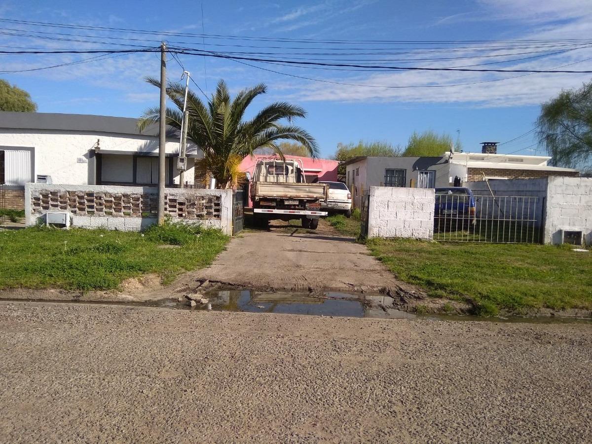 3 casas-excelente oportunidad