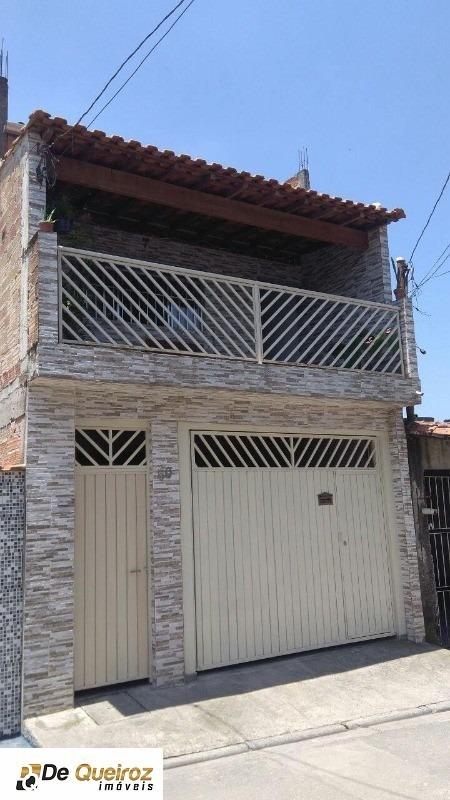 3 casas no mesmo terreno ... oportunidade para renda !!! - 0347 - 31915937