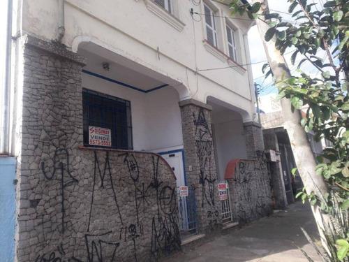 3 casas para reforma - so0050