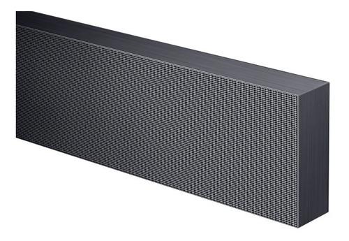 3 ch soundbar hw-nw700/pe