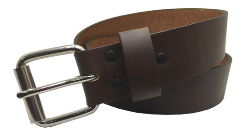 3 cinturones de piel tallas extras publicación especial