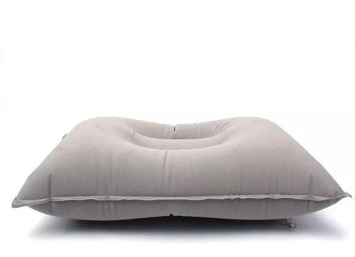 3 cojin para viaje, almohada infantil adulto unisex