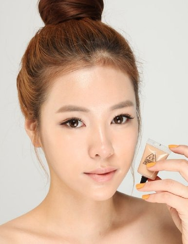 3 concept eyes waterful concealer 002