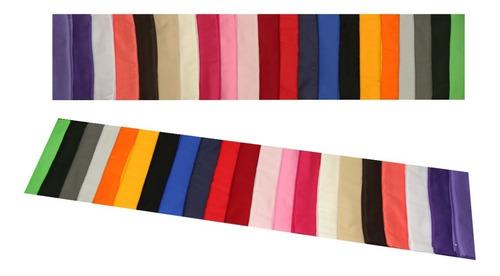 3 cortina loja confecção roupa costura 1,60 larg.x1,90 alt.
