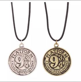 71a06adbffc0 Collar De 5 Partes - Joyería en Mercado Libre México