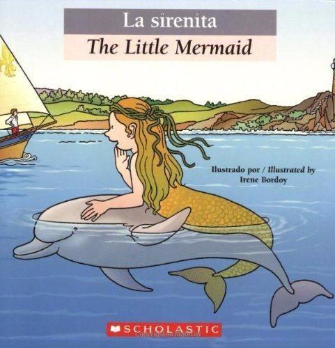 3 cuentos clásicos bilingües scholastic para leer y aprender