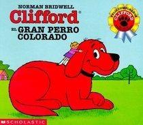 3 cuentos clásicos internacionales en español