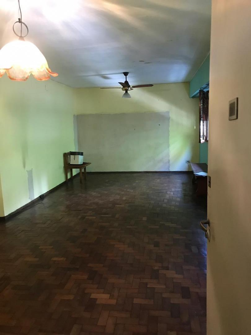3 de febrero 2038 piso 2