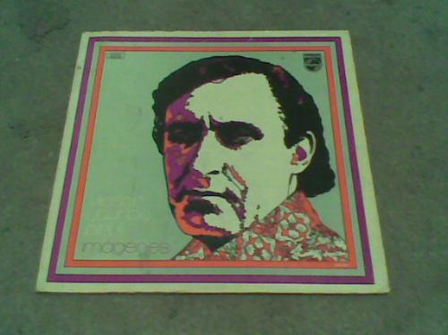 3 discos l.p. 331/3 de victor iturbe  imagenes