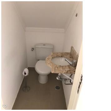 3 dorm 1 suite   4 vagas vila universitaria ref  07